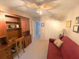 512 Bay View Ave - Photo 16