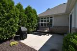 11269 River Birch Dr - Photo 22