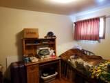 6520 Newton Rd - Photo 13