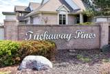 7546 Tuckaway Pines Cir - Photo 2