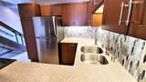 11937 Appleton Ave - Photo 4