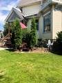 183 3rd St - Photo 7