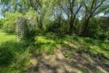 W196N11268 Shadow Wood Ln - Photo 39