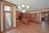 W257S7640 Prairieside Ct - Photo 13