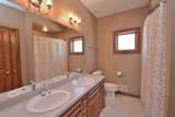 W257S7640 Prairieside Ct - Photo 34