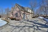 W257S7640 Prairieside Ct - Photo 43