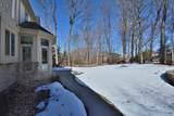 W257S7640 Prairieside Ct - Photo 46
