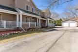 218 Elmhurst Ct - Photo 1