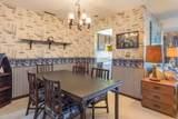 14 Abbey Villa Cir - Photo 7