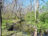 Lt5 Hunt Ridge Dr - Photo 17
