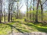 Lt5 Hunt Ridge Dr - Photo 3