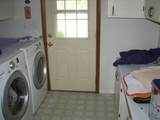 1426 25th Ave - Photo 10