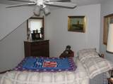 1426 25th Ave - Photo 12