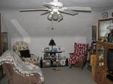 1426 25th Ave - Photo 13