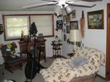 1426 25th Ave - Photo 14