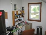 1426 25th Ave - Photo 15