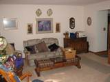 1426 25th Ave - Photo 16