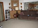 1426 25th Ave - Photo 6