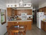 1426 25th Ave - Photo 8