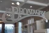 234 Broadway - Photo 2