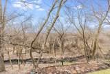 30 Driftwood Ct - Photo 25