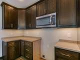 327 Rivers Dr - Photo 14