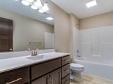 327 Rivers Dr - Photo 17
