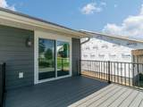 327 Rivers Dr - Photo 4