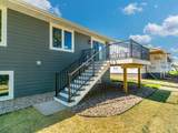 325 Rivers Dr - Photo 3