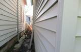 1219 24th St - Photo 3