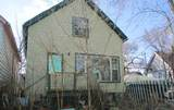 1219 24th St - Photo 4