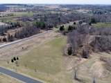 Lt8 Panorama Dr - Photo 4