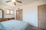 7455 107th St - Photo 10