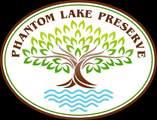 111 Phantom Lake Ct - Photo 1