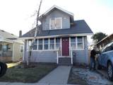 6912 30th Ave - Photo 1