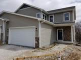 505 Century Oak Dr - Photo 1