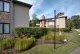 21 Abbey Villa Cir - Photo 20