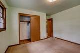 820 Westbrooke Pkwy - Photo 20