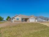 N6865 Sand Prairie Ct - Photo 2