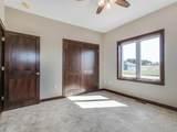 N6865 Sand Prairie Ct - Photo 20
