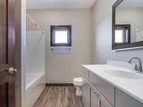 N6865 Sand Prairie Ct - Photo 21