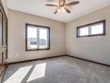 N6865 Sand Prairie Ct - Photo 22