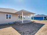 N6865 Sand Prairie Ct - Photo 23