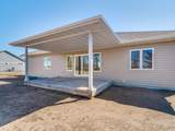 N6865 Sand Prairie Ct - Photo 25