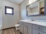 N6865 Sand Prairie Ct - Photo 27