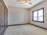 N6865 Sand Prairie Ct - Photo 28