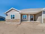N6865 Sand Prairie Ct - Photo 32