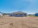N6865 Sand Prairie Ct - Photo 33