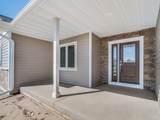 N6865 Sand Prairie Ct - Photo 34
