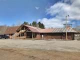 W15531 Us Highway 8 - Photo 1